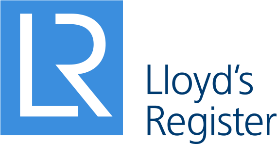Lloyd's Register at The Living Room Coworking