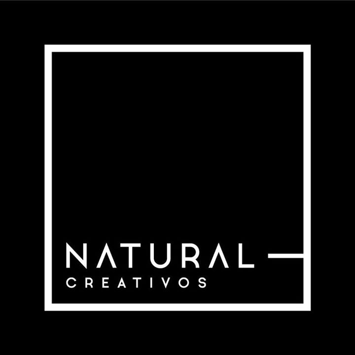 Natural Creativos at The Living Room Coworking
