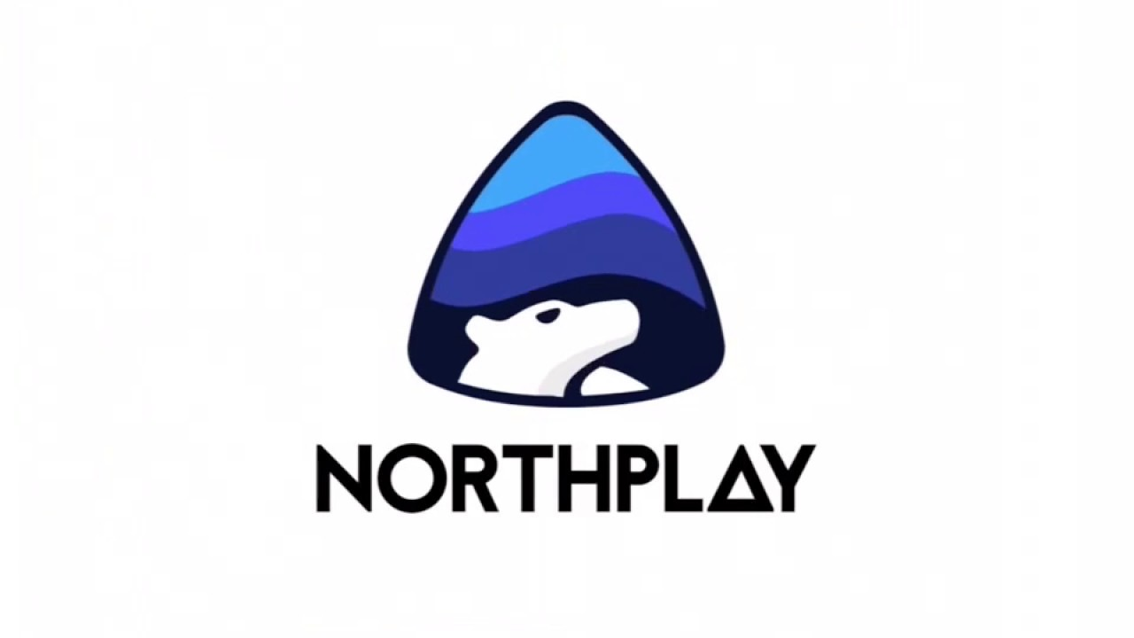 Northplay at the The Living Room Coworking