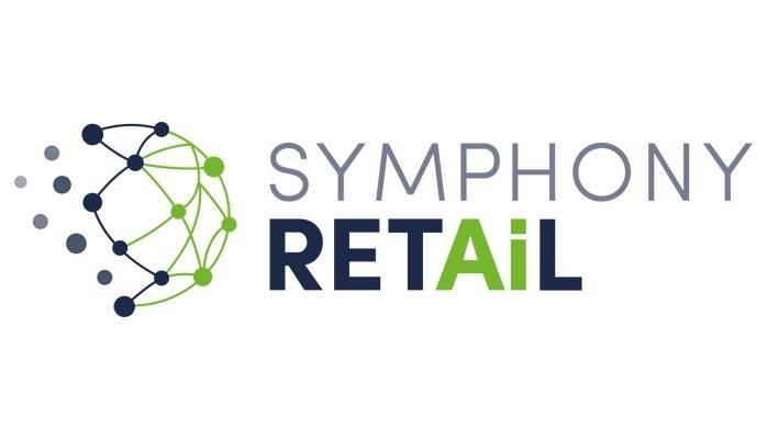 Symphony Retail AI at The Living Room Coworking