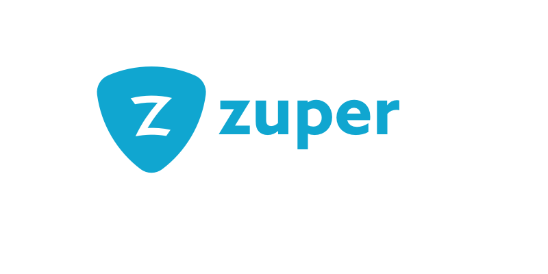 Zuper at The Living Room Coworking