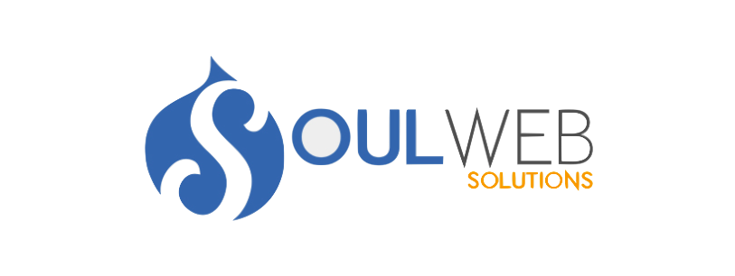 SoulWeb at The Living Room Coworking