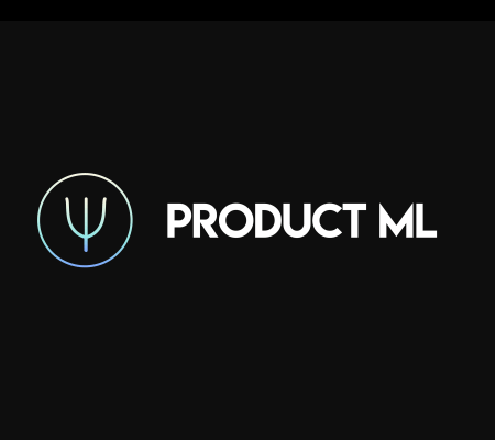 Product ML at The Living Room Coworking