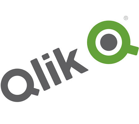 Qlik at The Living Room Coworking