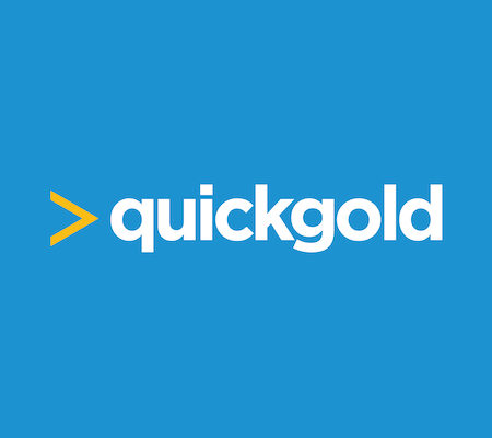 QuickGold at The Living Room Coworking