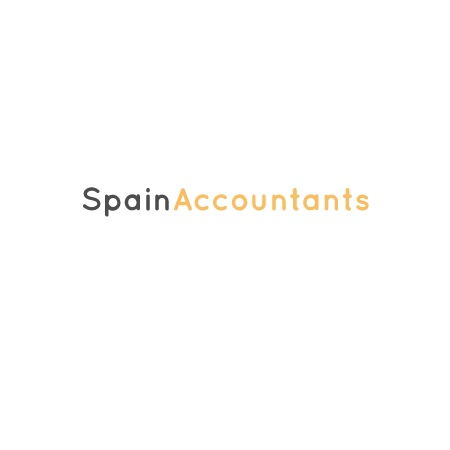 Spain Accountants at TLR Coworking