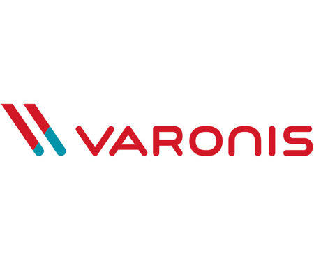 Varonis at The Living Room Coworking