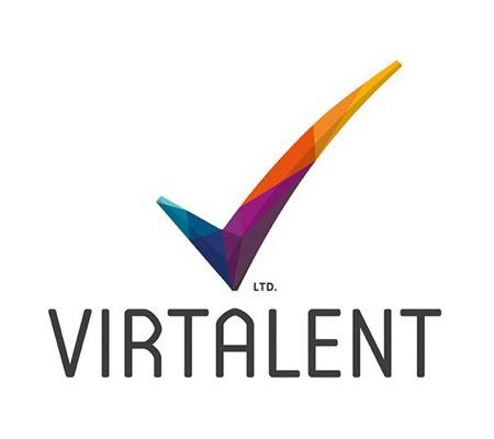 Virtalent at The Living Room Coworking