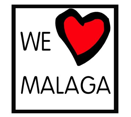 welovemalaga at The Living Room Coworking