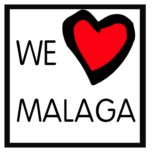 welovemalaga at The Living Room