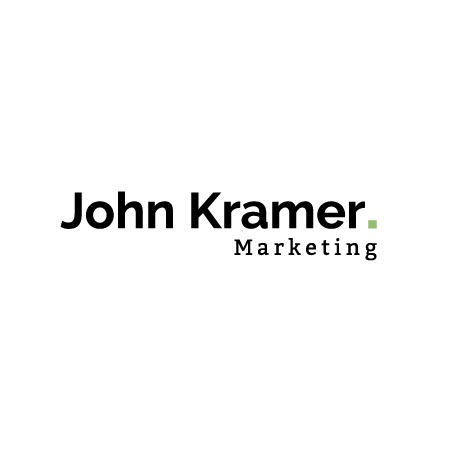 John Kramer Marketing at The Living Room Coworking
