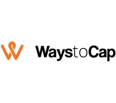 Waystocap at The Living Room Coworking