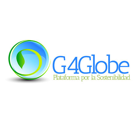 G4Globe at The Living Room Coworking