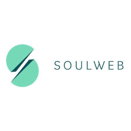 Soulweb at TLR Coworking