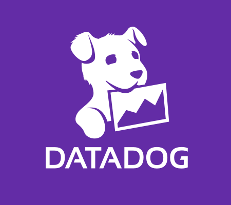 Datadog at The Living Room Coworking