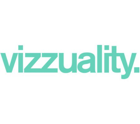 Vizzuality at The Living Room Coworking