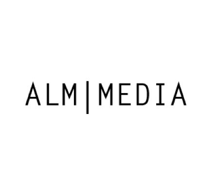 Alm Media at The Living Room Coworking