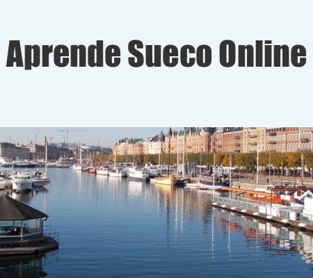 Aprende Sueco Online at The Living Room Coworking