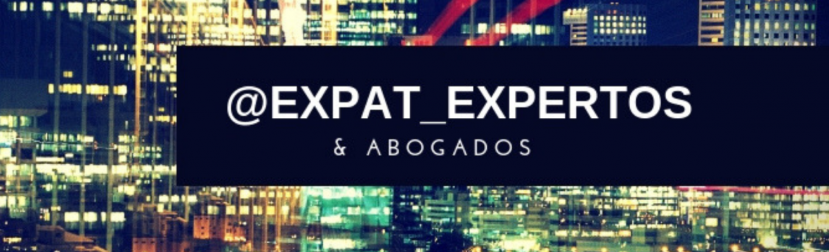 Expat Expertos at The Living Room Coworking