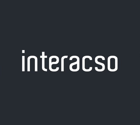 Interacso at The Living Room Coworking