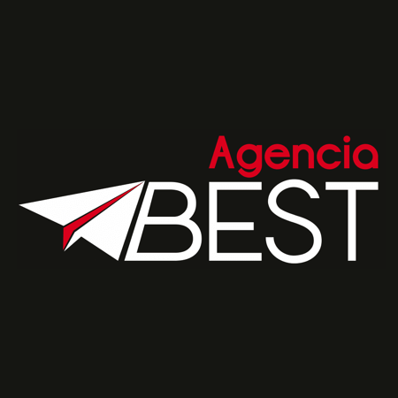 Agencia Best at The Living Room Coworking