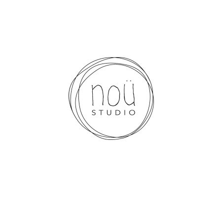 Nou Studio at The Living Room Coworking