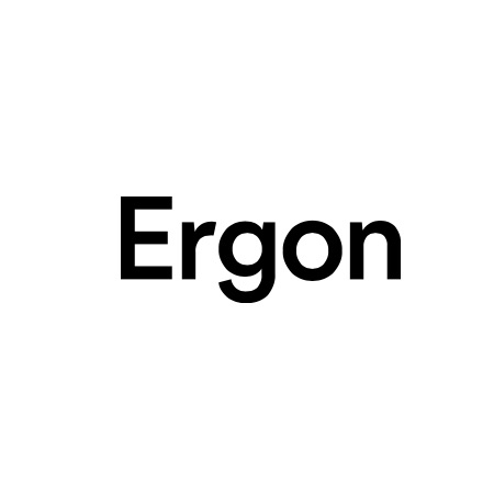Ergon Associates at The Living Room Coworking