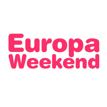 Europaweekend at The Living Room Coworking