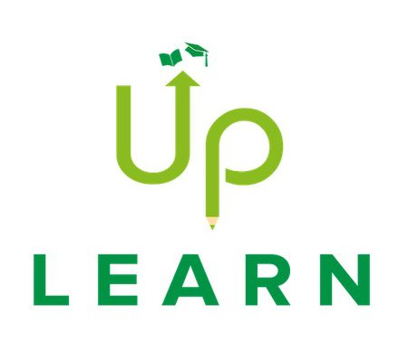 Up Learn at The Living Room Coworking