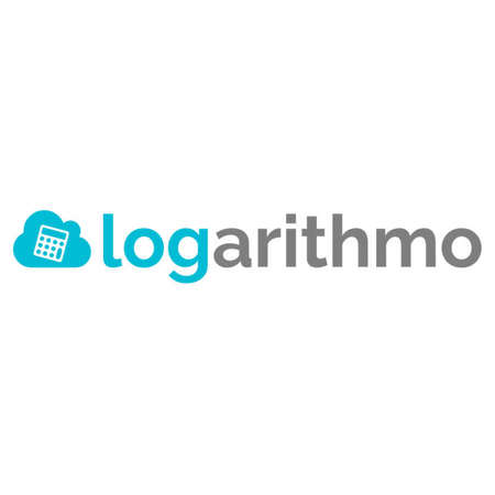 logarithmo at The Living Room Coworking