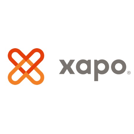 Xapo at The Living Room Coworking