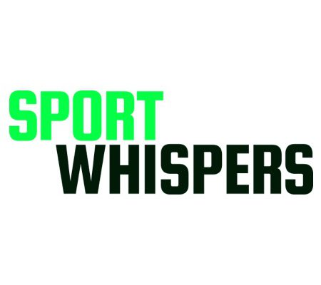 Sport Whispers at The Living Room Coworking