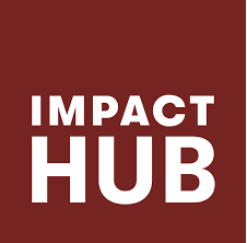 Impact Hub at The Living Room Coworking