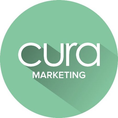 Cura Marketing at The Living Room Coworking