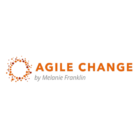 Agile Change Management Limited at The Living Room Coworking