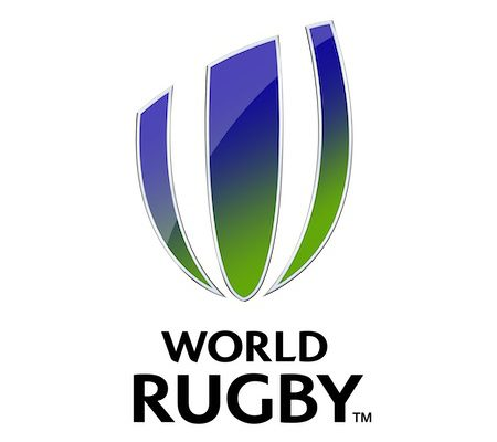World Rugby at The Living Room Coworking
