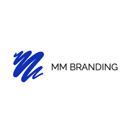 MM Branding at The Living Room Coworking