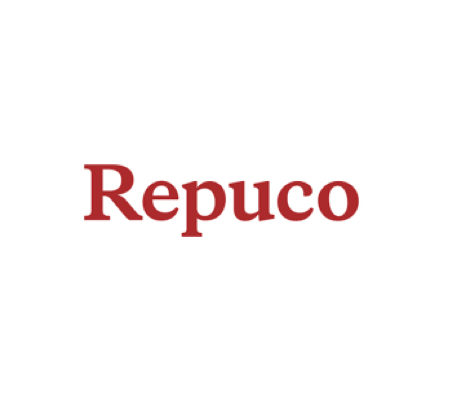 Repuco at The Living Room Coworking