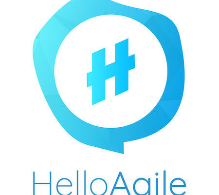 HelloAgile at The Living Room Coworking