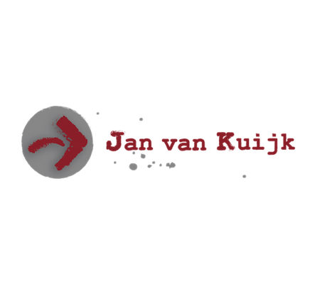 Jan Van Kuijk Company at The Living Room Coworking