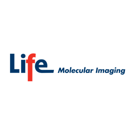 Life Molecular Imaging at The Living Room Coworking