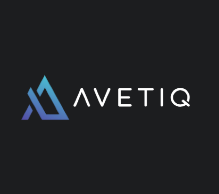 Avetiq at The Living Room Coworking