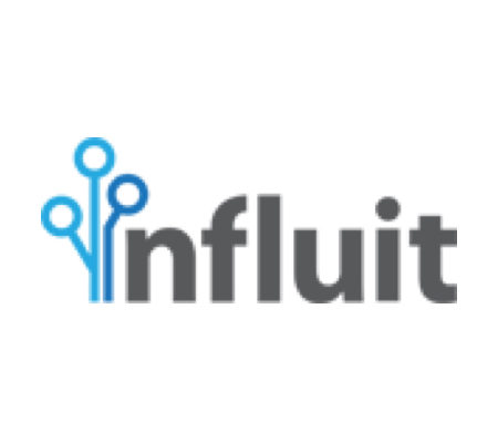 Influit at The Living Room Coworking