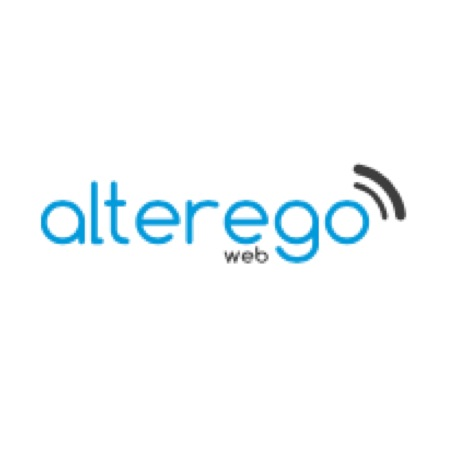 Alterego at The Living Room Coworking