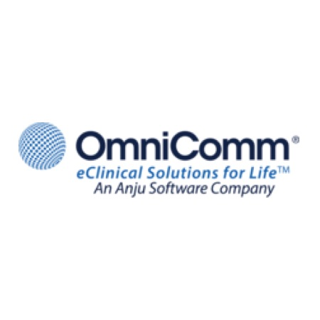 OmniComm at The Living Room Coworking