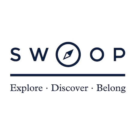 Swoop Patagonia at The Living Room Coworking