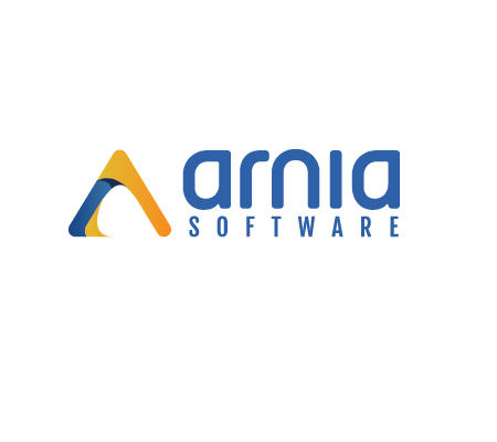 Arnia Software at The Living Room Coworking