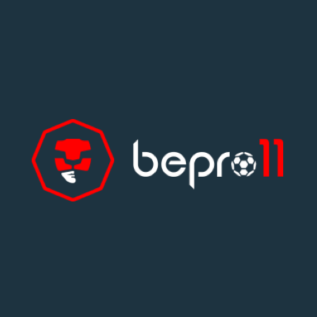 BePro at TLR Coworking