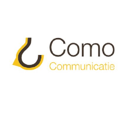 Como Communicatie at TLR Coworking
