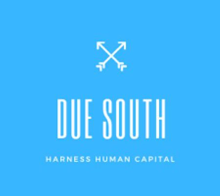 Due South Consulting at TLR Coworking